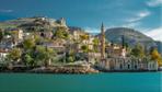 Dünyanın en eski ve en kadim 10 şehrinden biri Gaziantep