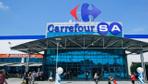 Carrefour ve Metro AG Çin'de faaliyetlerini sonlandırmaya hazırlanıyor