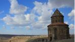 Müslümanların en eski camisi İspanya'da!