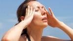 Sıcak çarpması öldürüyor! İşte yaz güneşinden korunma yolları