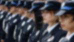 Kocaeli'de kadın polislere sözlü taciz olayında şüpheliler serbest kaldı