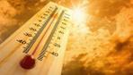 Meteorolojiden Trakya'ya güneş çarpması uyarısı