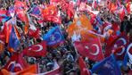 AK Parti İzmir'de deprem! Cem Kavur istifa etti