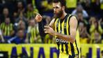 Luigi Datome Fenerbahçe'de kalacak mı?