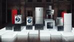 Beyaz eşyada sıfır ÖTV bitiyor satıcılar devamını bekliyor