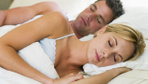 Cinsel isteksizliğe son verin! İşte kesin sonuç veren tedavi yöntemi