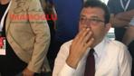 Ekrem İmamoğlu 23 Haziran gecesi yaşananları paylaştı