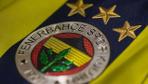 Fenerbahçe'de David Badia görevinden ayrıldı
