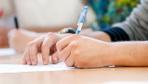 AÖF 3 ders sınavı saat kaçta hangi illerde yapılacak?