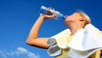 Günde kaç bardak su içilmeli? Kadınlar ve erkeklerin içmesi gereken su miktarı