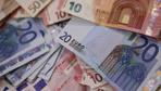 Adana film sahnelerini aratmayan banka soygunu