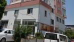 Türkiye Adana'daki 4 milyon 795 bin euroluk soygunu konuşuyor
