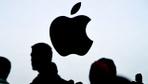 Akıllı telefonda geride kalan Apple bakın hangi şirketi satın aldı