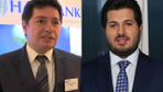 Reza Zarrab davası! Hakan Atilla 19 Temmuz'da tahliye olacak