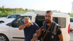 Şafak vakti FETÖ operasyonunda 37 gözaltı kararı