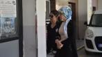 Mardin'de cinayet 5 yıl sonra ortaya çıktı
