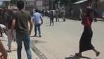 Şanlıurfa'da 7 kişinin yaralandığı silahlı kavgada 17 gözaltı