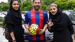 'Messi' olduğunu söyleyip 23 kadınla cinsel ilişkiye girdi