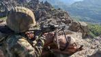 Tunceli'de PKK'ya yönelik operasyonda 3 terörist öldürüldü