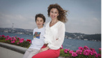 Mahkeme kararını verdi! Sihirli Annem'in Betüş'ü İnci Türkay'ı sevindiren haber