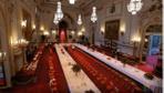 Buckhingam Sarayı'nı fareler bastı! Kraliçe II. Elizabeth şoke oldu!