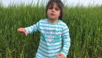 Leyla Aydemir'in ölümün ardından yürek yakan gerçek! Bakın katiller neler yapmış