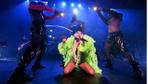 Konserinde hayranlarına küfreden Lady Gaga'dan LGBT'lilere destek!