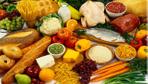 Türk-İş açıkladı gıda enflasyonu düşüyor