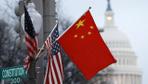 ABD-Çin aralarındaki ticaret anlaşmasını yüzde 90 tamamladı