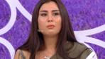 Ceyda Kırıcı yüzüğü taktı! Esra Erol'da damat arayan kızın evlendiği kişi bakın kim çıktı