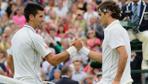 Djokovic'ten Federer tepkisi
