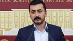 Eski CHP'li Vekil Eren Erdem ile görüşen Çakırözer: Acil tıbbi müdahaleyi reddediyor