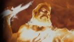 Efsane oyun Age of Mythology geri dönüyor
