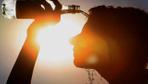 Güneş çarpmasına dikkat! Uzmanlar uyardı ölümle sonuçlanabilir