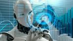 Robotlar 20 milyon insanı işsiz bırakacak