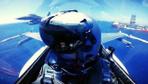 ABD'nin Doğu Akdeniz tasarısına Türk F-16 pilotlarından manidar yanıt