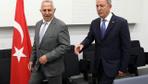 Yunan mevkidaşı ile görüşen Bakan Akar'dan önemli açıklama
