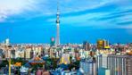 Japonya hükümeti Tokyo şehrini terk edenlere 26 bin dolar veriyor