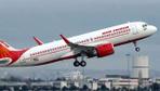 Bomba ihbarı! Yolcu uçağı Londra'ya indirildi