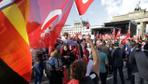 PKK'nın Almanya'da Türklere karşı işlediği suç sayısı arttı