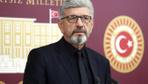 Saadet Partili Cihangir İslam'dan 23 Haziran seçimleri yorumu