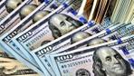FED'in faiz indirimi beklentileri! Yükselen dolar güne bakın kaçla başladı
