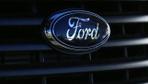 Otomobil devi Ford 12 bin kişiyi işten çıkartacağını duyurdu