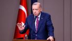 """Cumhurbaşkanı Erdoğan milletvekilleriyle buluştu """"Züğürt Ağa'' diyaloğu damga vurdu"""