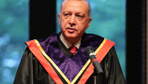 Cumhurbaşkanı Erdoğan'dan kadın üniversitesi açıklaması: Neler olur ayrı bir soru işareti