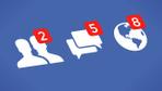 Facebook'tan kırmızı bildirim kararı! İstenildiğinde kapatılabilecek