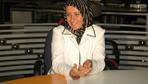 Fatma Barbarosoğlu 5 cümle yazdı 'kovdurmak' için linç başladı