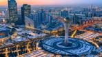 Kazakistan dar gelirlilerin borçlarını affedecek