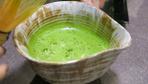 Matcha çayı nedir? Matcha çayının inanılmaz faydaları