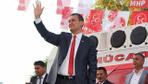 Akşener ve Kaftancıoğlu için skandal sözler! MHP'li Başkan neler söyledi neler
